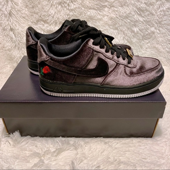 Force Nike Nike 1 Air Force Nike Nike 1 Air Force 1 Air nm0y8OvwN